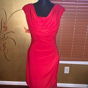 Elegant Misses Dress